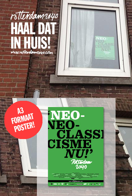 R'DAM2040_POSTER-CAMPAGNE_staand